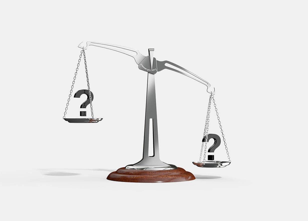 bilan de compétences ou coaching pro