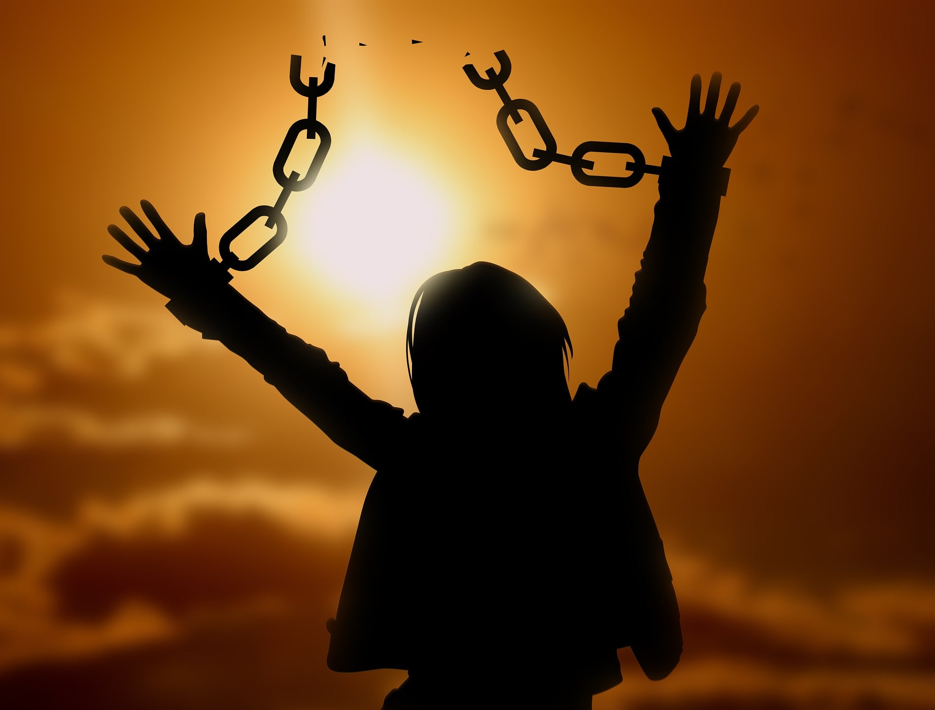 liberté freedom coaching